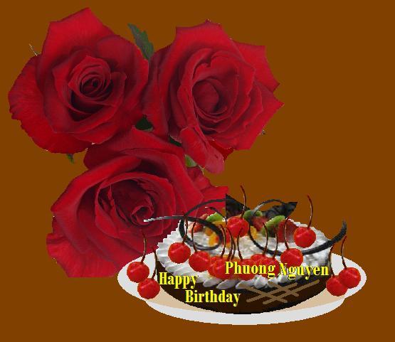 Chúc Mừng Sinh Nhật PN  Sn_pn10