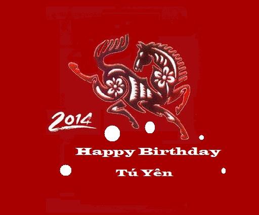 Chúc Mừng Sinh Nhật Tú_Yên Sn_tu_10