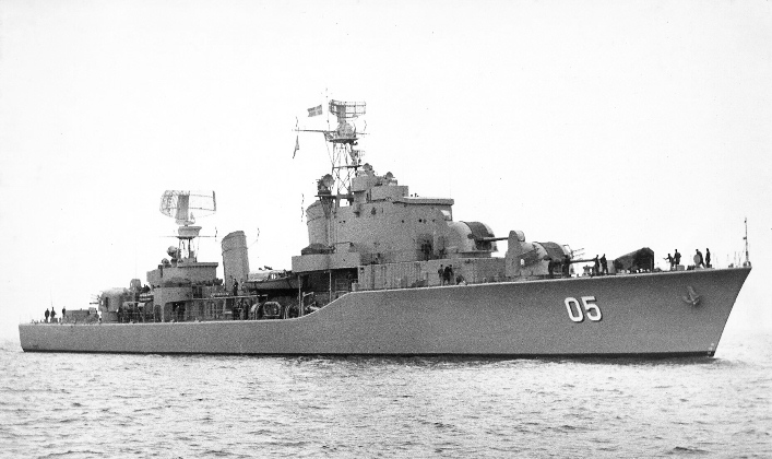 Marine Colombienne 20_de_10