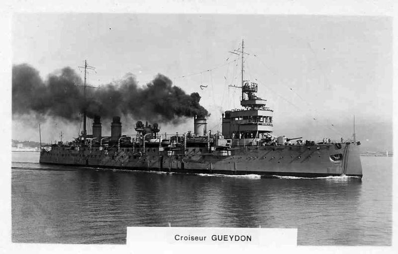 Croiseurs français  - Page 5 2gueyd10