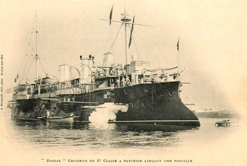 Croiseurs français  - Page 5 5d_ass10