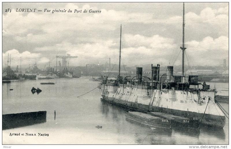 Croiseurs français  - Page 5 6d_ass10