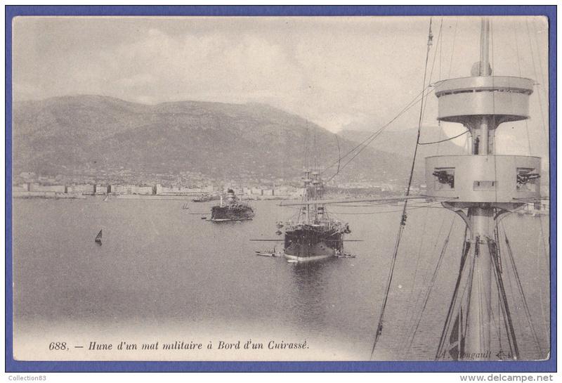 Croiseurs français  - Page 5 897_0010