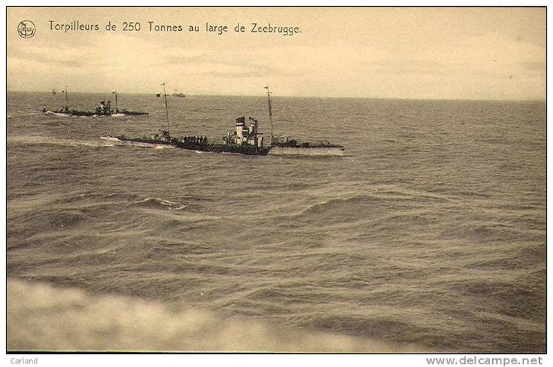 Marine Belge  A22_ex11
