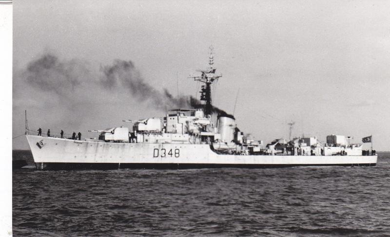 Marine turque Alp_ar10
