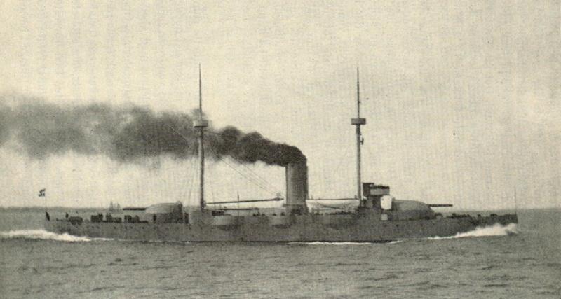 Marine danoise Iver_h12