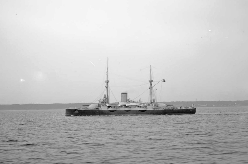 Marine danoise Iver_h13