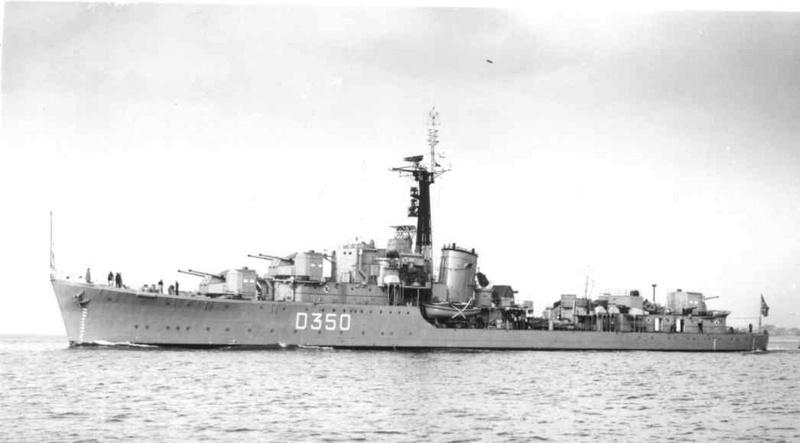 Marine turque Killic11
