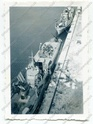 Identification de navires - Page 29 1944_s10