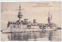 Croiseurs français  - Page 5 1alger10