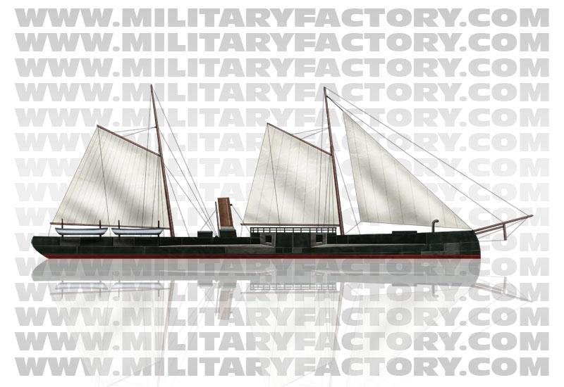 Marine grecque  Vasile10