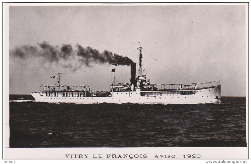 Avisos français - Page 2 Vitry_10