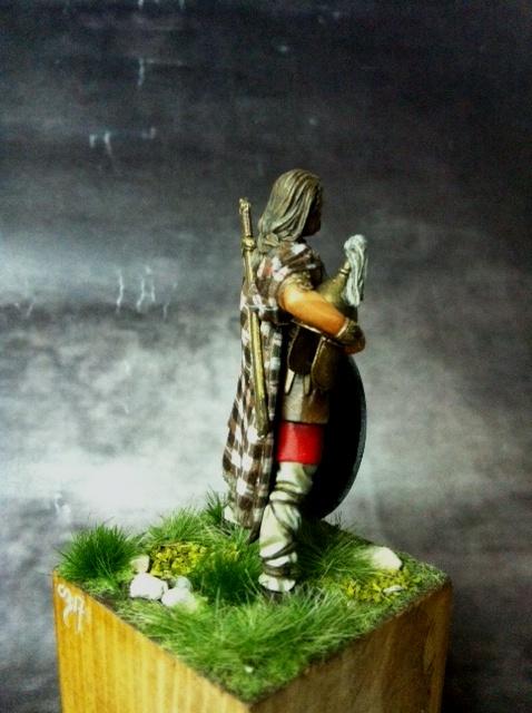 les celtes par BONO (FIN) Photo_16