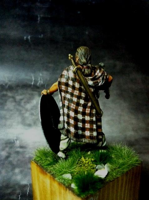 les celtes par BONO (FIN) Photo_17