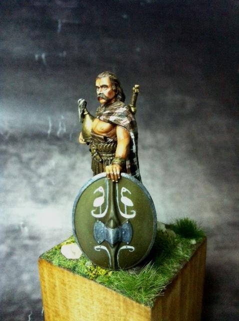 les celtes par BONO (FIN) Photo_18
