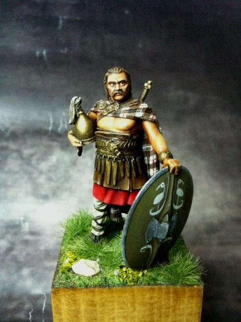 les celtes par BONO (FIN) Photo_19