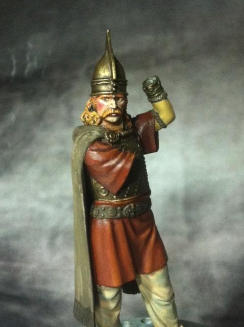 les celtes par BONO (FIN) Photo_21