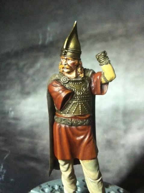 les celtes par BONO (FIN) Photo_22