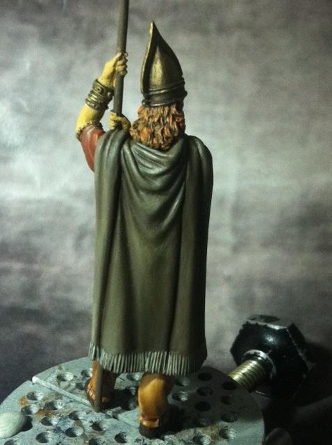 les celtes par BONO (FIN) Photo_24