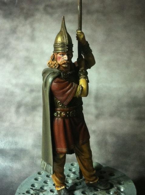 les celtes par BONO (FIN) Photo_26