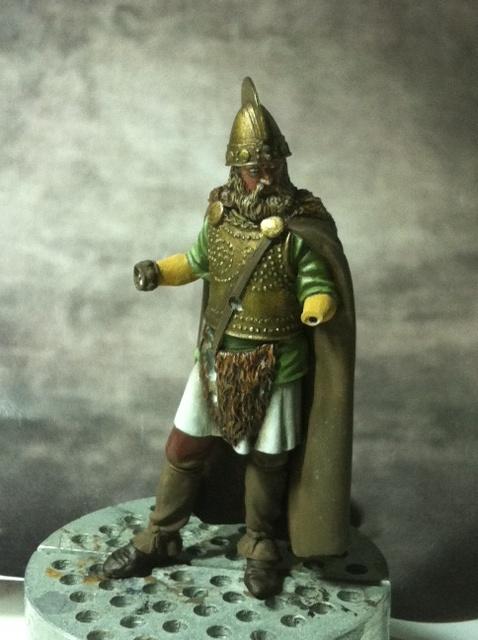 les celtes par BONO (FIN) Photo_29