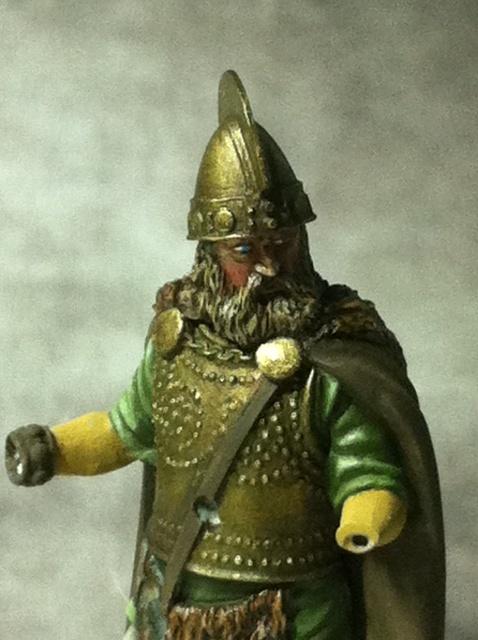 les celtes par BONO (FIN) Photo_30