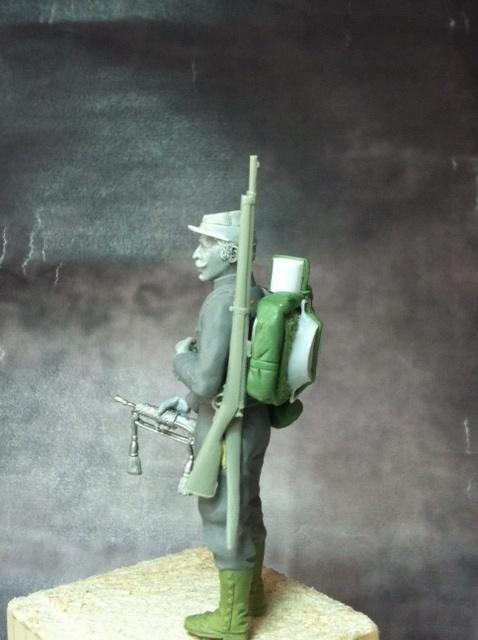 FIN - le sous lieutenant edouard Detaille par BONO Photo_74