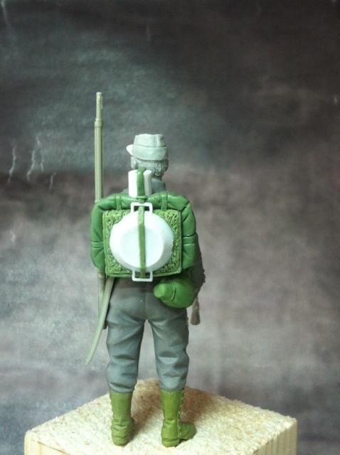 FIN - le sous lieutenant edouard Detaille par BONO Photo_75