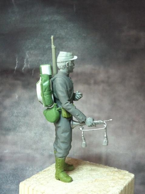FIN - le sous lieutenant edouard Detaille par BONO Photo_76