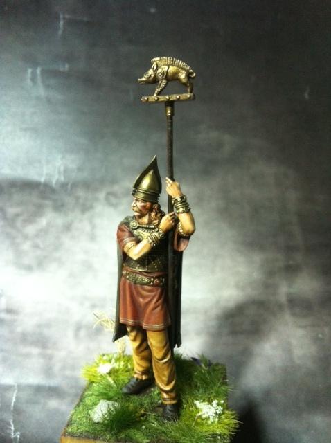 les celtes par BONO (FIN) Photoc12