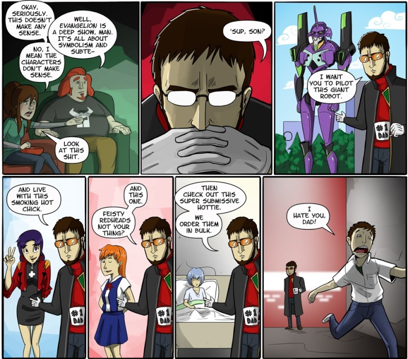 Animo' & Mange - Page 13 13942110