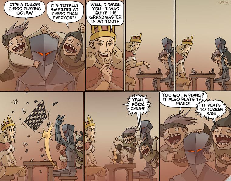 Dwarf Fortress! - Page 8 Kpoept10