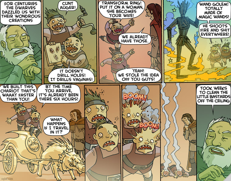 Dwarf Fortress! - Page 8 Wonder10