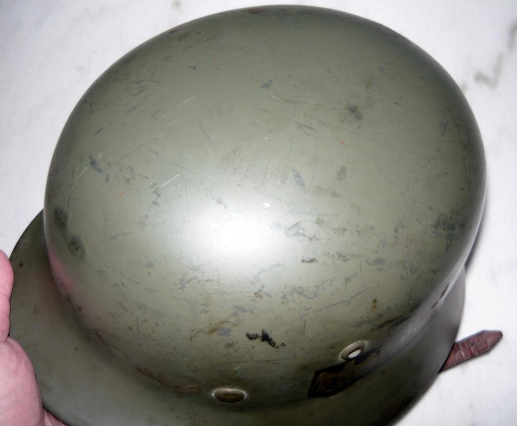 M35 DD Heer (complet) - Quist 68 P1170754