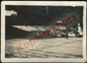 Bimoteurs Lockheed dans l'A.A en 1940? Potez_11