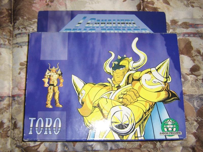 cero cavalieri dello zodiaco  - Pagina 3 03110