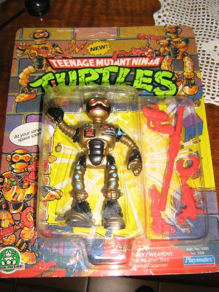 Ninja Turtles 1988 cerco Img_3912