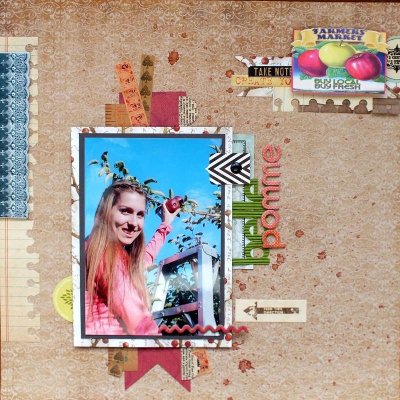 12 nov. mes pages du week-end SL Dscf0019