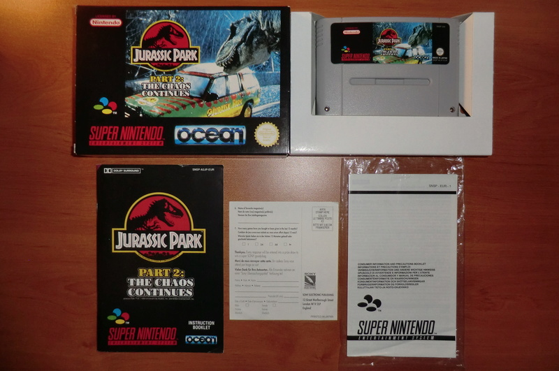 Tantale Collection - En ce moment : La DS en folie ! - Page 3 Snes_j10