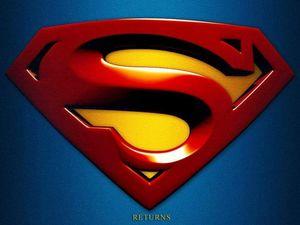 Convention Smallville/Loïs et Clark 110
