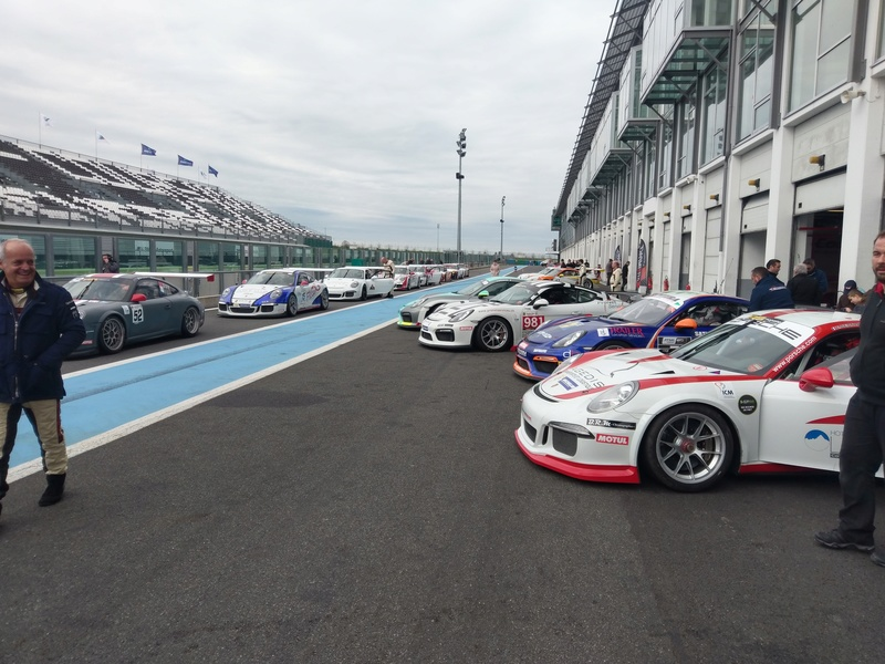 Test & Track day Magny-Cours 25-26 mars 2017 . PC Motorsport Imag0111