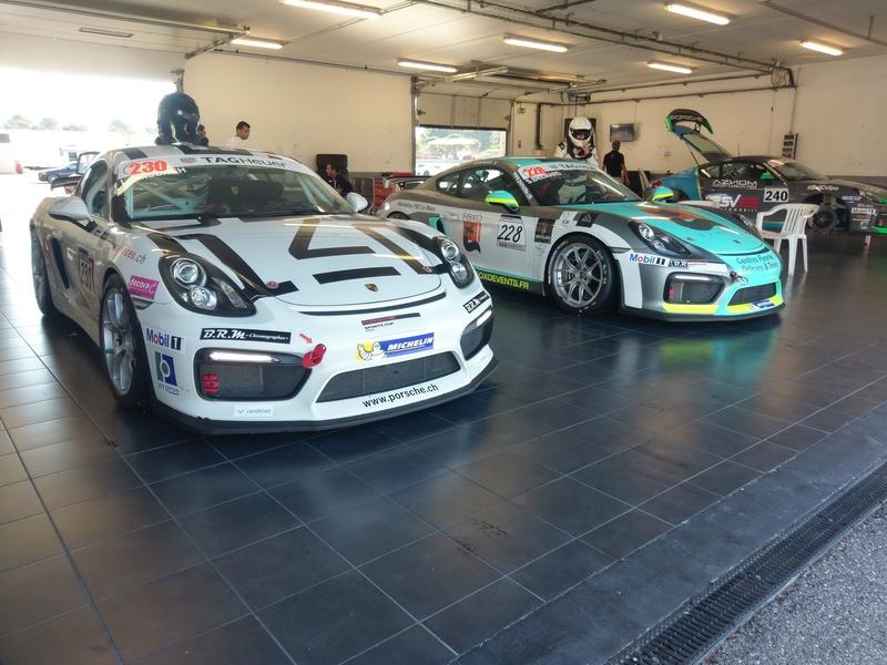 Porsche Cup Suisse - Castellet du 15 au 17 juin 2017 Imag0610