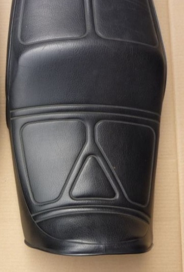 Selle SP 71010