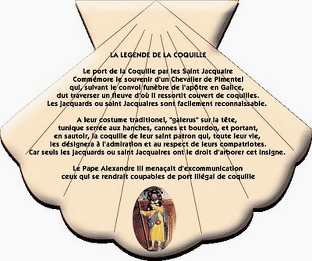 Géobiologie ( coquille Saint Jacques) Coquil10
