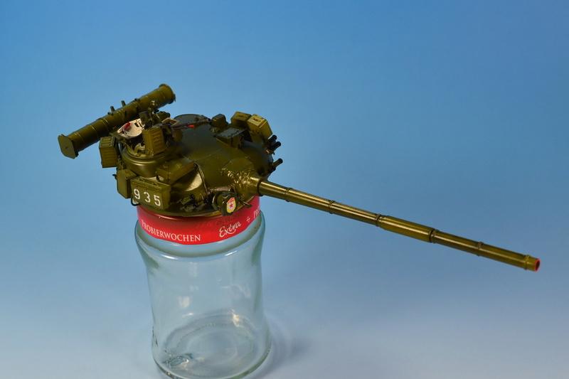 T-80B von Trumpeter in 1:35 Dsc_0011