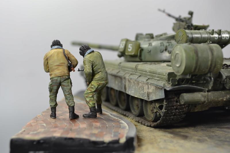 T-80B von Trumpeter in 1:35 Dsc_0025