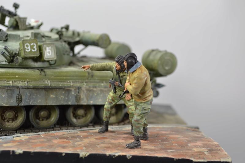 T-80B von Trumpeter in 1:35 Dsc_0026