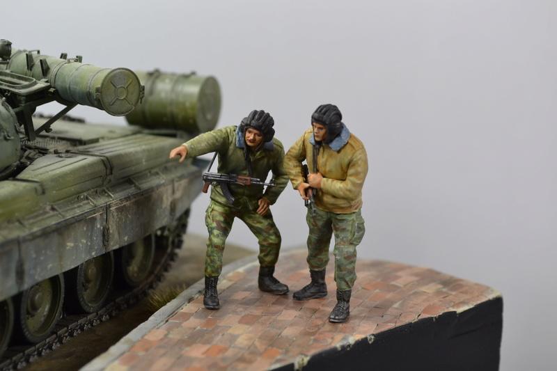 T-80B von Trumpeter in 1:35 Dsc_0027