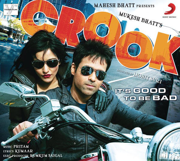 Bollywood Complete Movies Zone Upeosa10