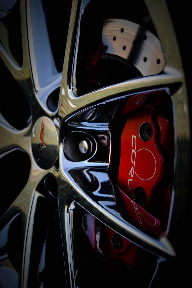 C6 Z06 427 Limited Edition de Seby36 16880710
